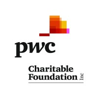 The PwC Charitable Foundation Explains Its Best Practices for Collaboration in the Veterans' Space